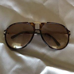 Vintage CARRERA , unisex sunglasses ,